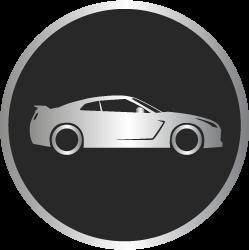 picto activités b2p autos